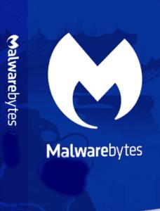 Malwarebytes Premium Malware Protection For All