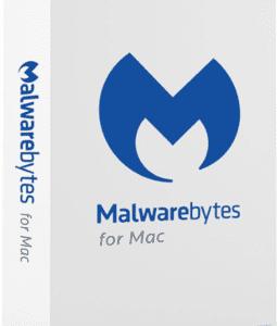 Malwarebytes Premium Malware Protection-Mac