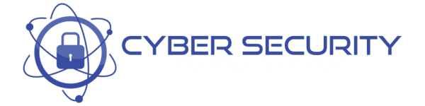 Cyber-Security-Consulting-Ops-Logo