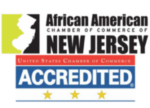 African_American_Chamber_of_Commerce_New_Jersey