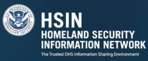 Homeland_Security_Information_Network