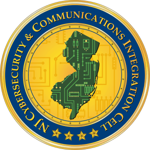 NJCCIC_Logo_NJ_Cyber_Cell