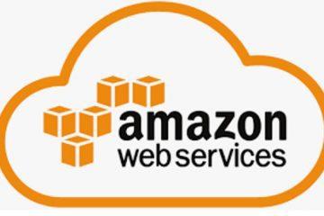 Amazon_Web_Service