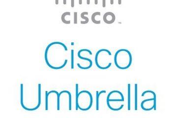 umbrella-logo.jpg